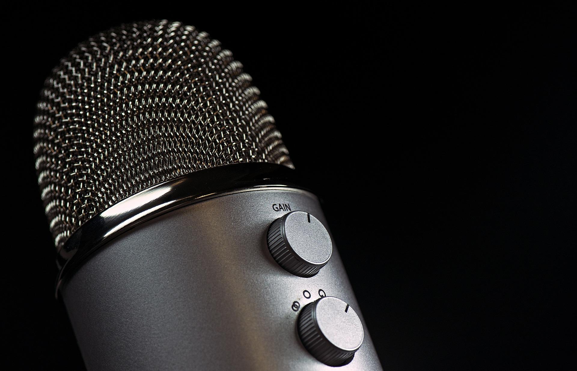 Price of Business Radio